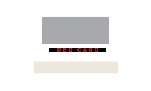 1년 내내 4DX 혜택을 자유롭게 누릴 수 있는 멤버십 카드입니다.