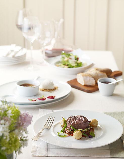 씨네드쉐프 FINE DINING 슬라이드 이미지6