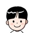 사용자 프로필
