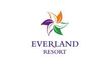 everland resort
