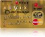 2005부산 APEC카드