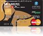 SK 신한카드 스마트