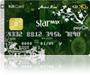 KB국민 STARmax 카드