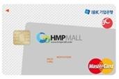 온라인팜 HMPmall