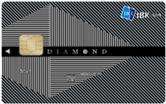 IBK기업 다이아몬드 카드