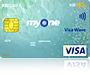 KB 마이원 신용카드