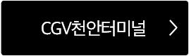 CGV 천안터미널