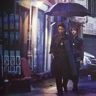 `차이나타운` ScreenX ..