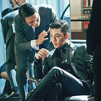 8월 3주 최신 화제 추천 영..