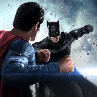 `배트맨 대 슈퍼맨: 저스티스..
