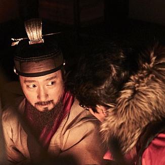 상식 돋는 `남한산성` 깨알 ..