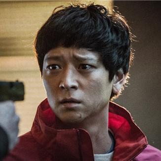 `골든슬럼버` 깨알 상식 10..