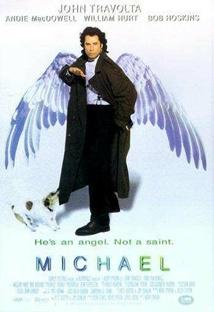 마이클 포스터