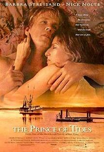 사랑과 추억 포스터