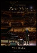 [LIVE]이루마 데뷔 20주년 언택트콘서트-River Flows 포스터