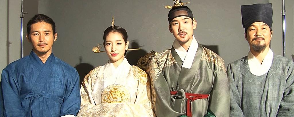 [상의원]신년 인사 영상