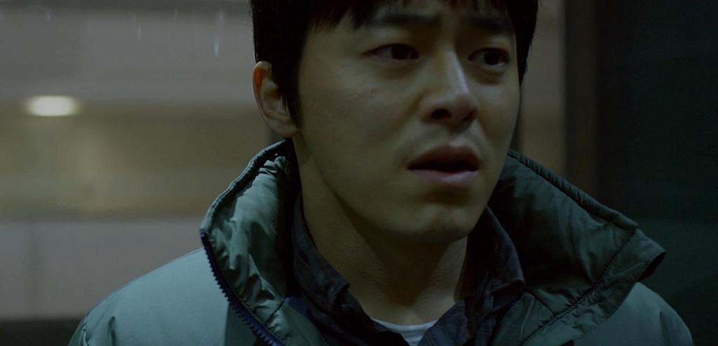 [특종-량첸살인기]캐릭터 영상