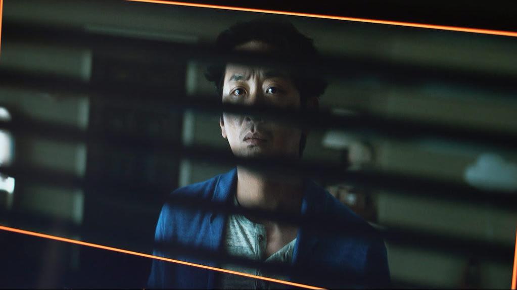 [클로젯]제작기 영상