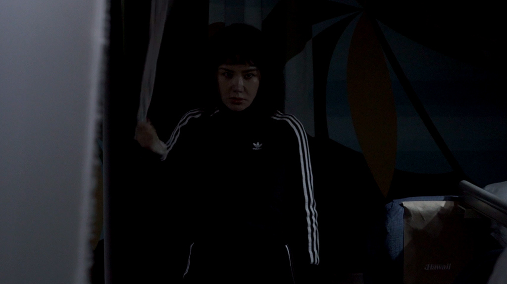 [오케이 마담]액션 하드캐리 영상