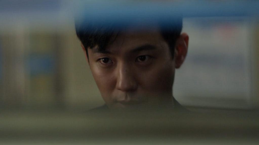 [신황제를 위하여]캐릭터 예고편
