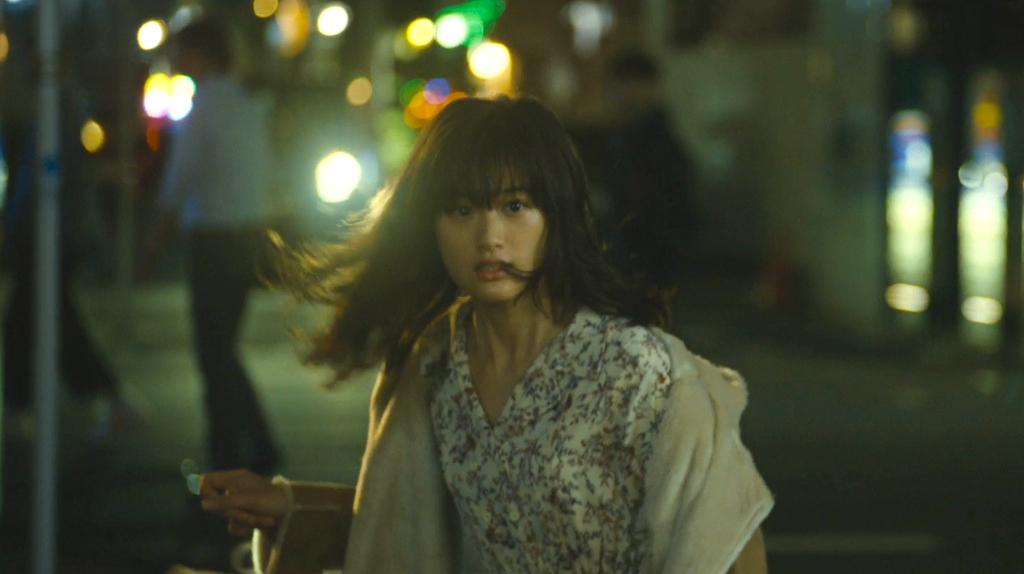 [퍼스트 러브]어워즈 예고편
