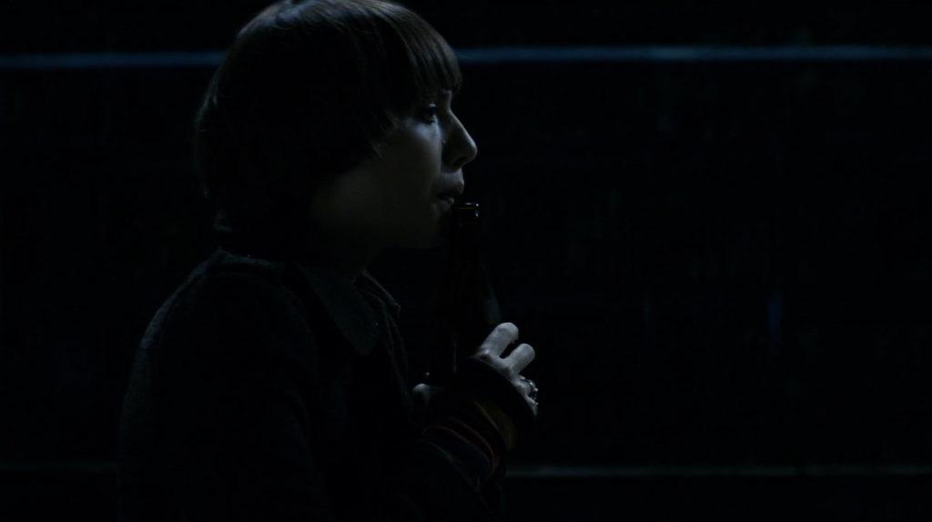 [엠티맨]메인 예고편