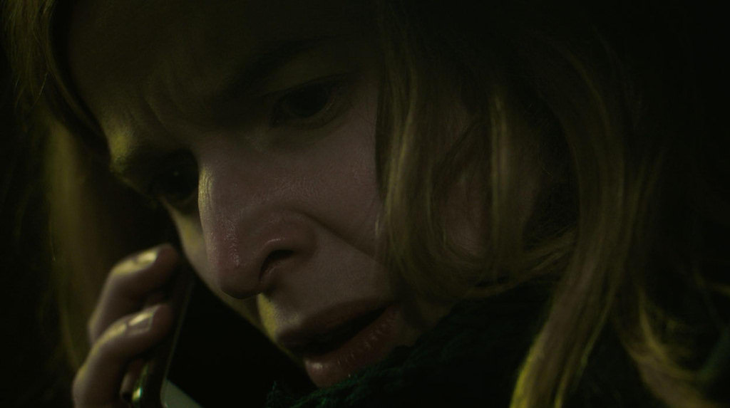 [마리오네트]'충격 반전' 스페셜 영상