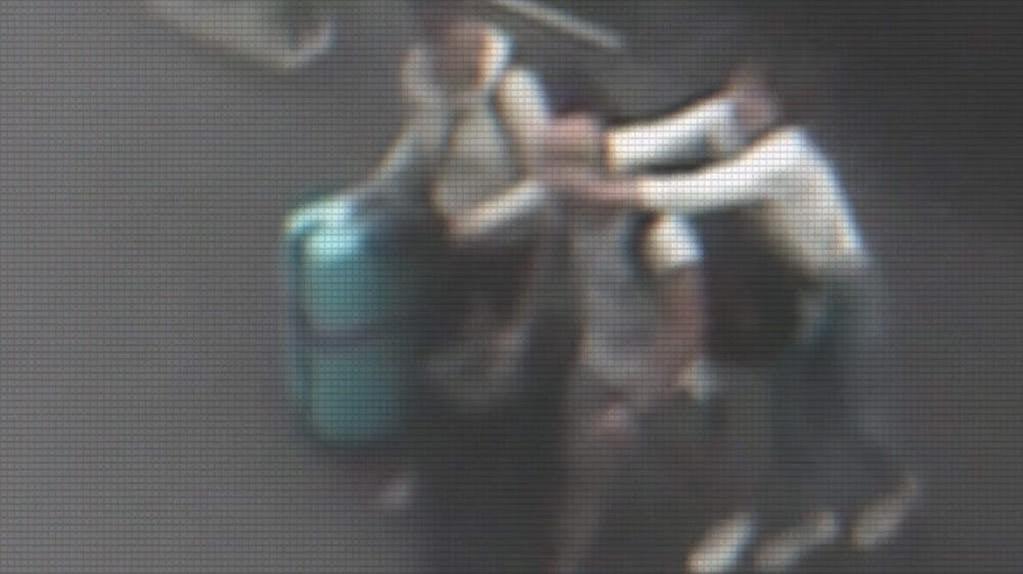 [암살자들]카운트다운 영상