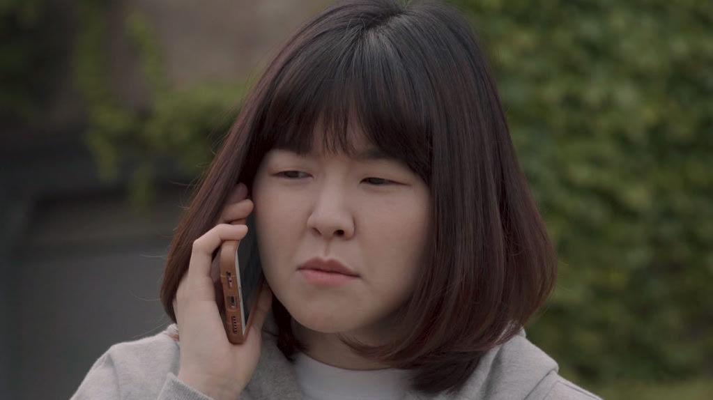 [좀비크러쉬-헤이리]메인 예고편