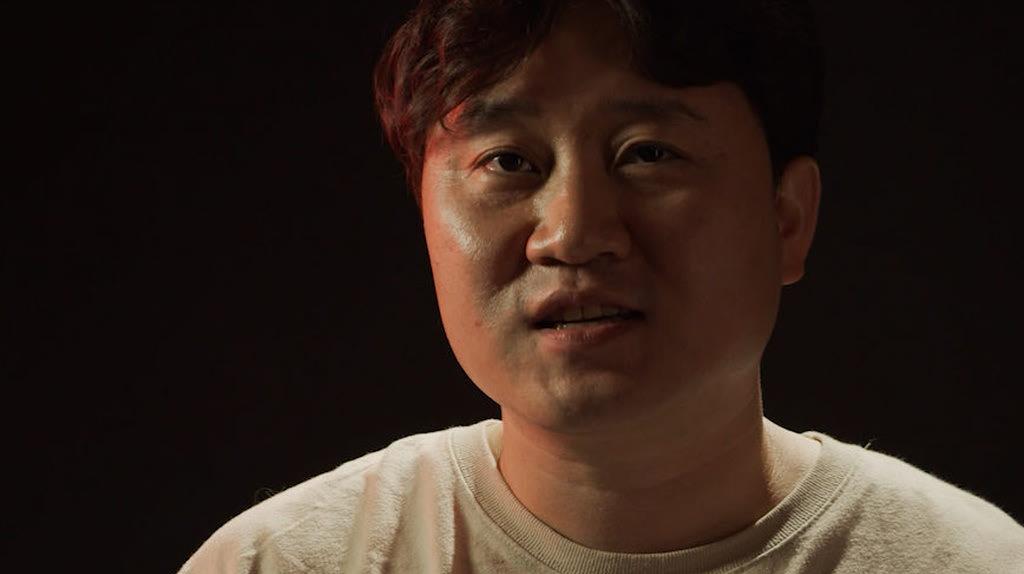 [방법-재차의]'웰컴 투 방법 유니버스' 제작기 영상