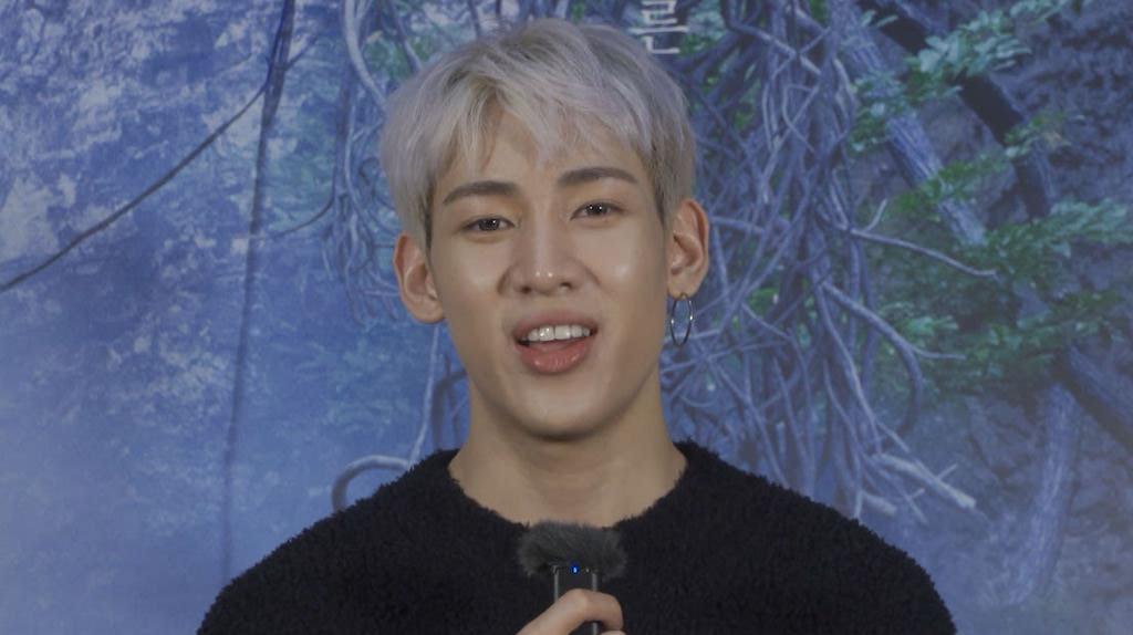 [랑종]극강 추천 영상 1탄