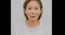 [그대 너머에]김권후 배우 코멘트 영상_김선영 배우 편